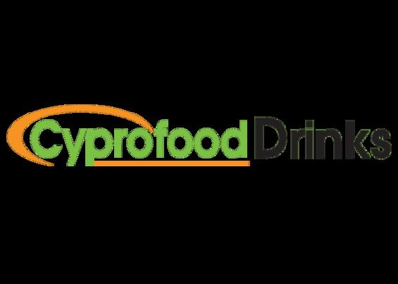 Cyprofooddrinks