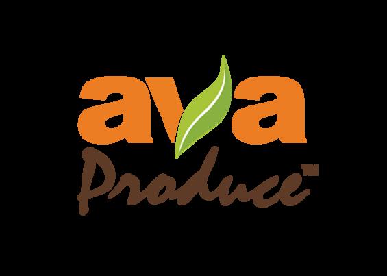 ava-3