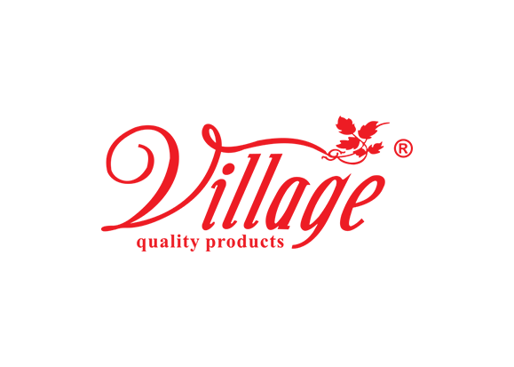 villagequality